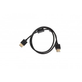 DJI Ronin MX HDMI To HDMI Cable For SRW-60G