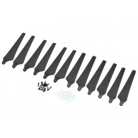 DJI S900 Propeller Pack Full Set