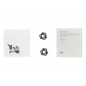 DJI Snail Quick Release Propeller Adapter