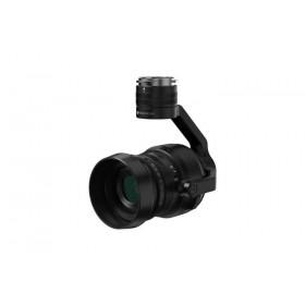 DJI X5S Camera With Lens