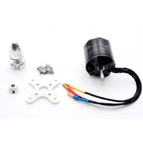 Finwing Air Titan M60K Brushless Motor