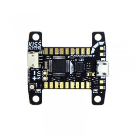 KISS FC 32bit Flight Controller V1.03