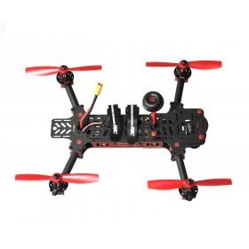 ImmersionRC Vortex 285 Mini Racing Quad