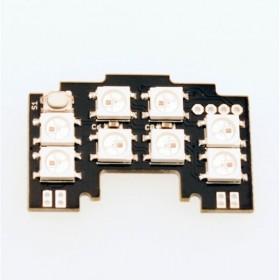 ImmersionRC Vortex 285 LED PCB
