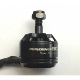 ImmersionRC Vortex 285 Motor 1806 2300Kv
