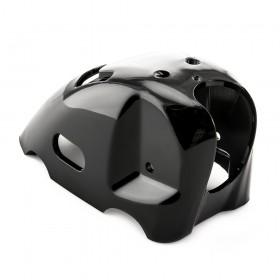 Lumenier QAV-X Race Pod Cover Black
