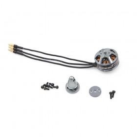 Lumenier FXC2206-11 2350kv Motor