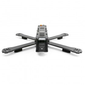 Lumenier QAV-RXL FPV Racing Quadcopter 6""