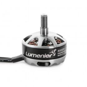 Lumenier RX2205-12 2400Kv Brushless Motor 2-4s