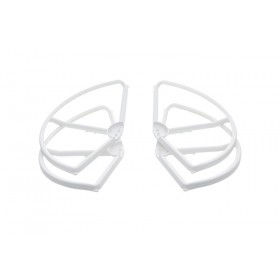 DJI Phantom Propeller Guard