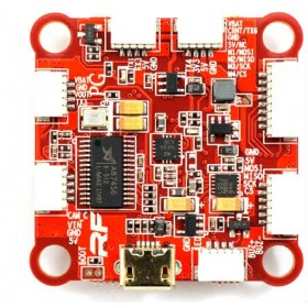 FlightOne Raceflight RevoltOSD F4 Flight Controller