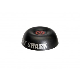 ImmersionRC Replacement SpiroNet Antenna Cap Black