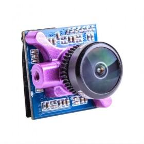 Runcam Micro Sparrow II 4:3 CMOS 2.1mm