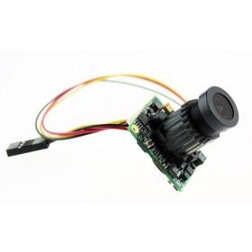 Sony CCD 700TVL FPV Camera For 250 Quadcopter