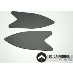 TBS Caipirinha 2 Winglets Replacement
