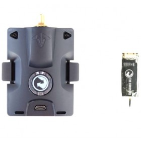 TBS Crossfire Micro Bundle Special Offer With Crossfire Micro Receiver V2 & Crossfire Micro