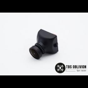 TBS Oblivion 650TVL FPV Camera