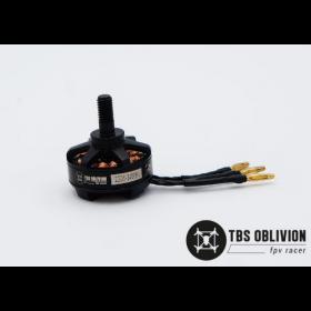TBS Oblivion Motor