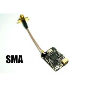 TBS Unify Pro 5.8GHz SMA V3