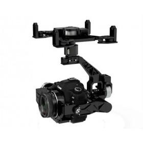 DJI Zenmuse Canon Z15-5D Mark III HD Gimbal