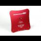 ImmersionRC 2.4GHz SpiroNET RHCP Patch Antenna