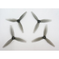 HQ Durable Prop Poly Carbonate Set of 4 5x4.5x3 V3