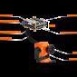 Runcam Split Mini